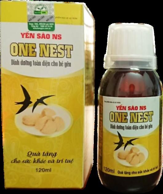 yen-sao-one-nest-moi
